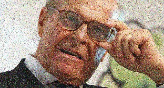 """L'eredità di Umberto Veronesi: """"Il tumore si può sconfiggere"""""""