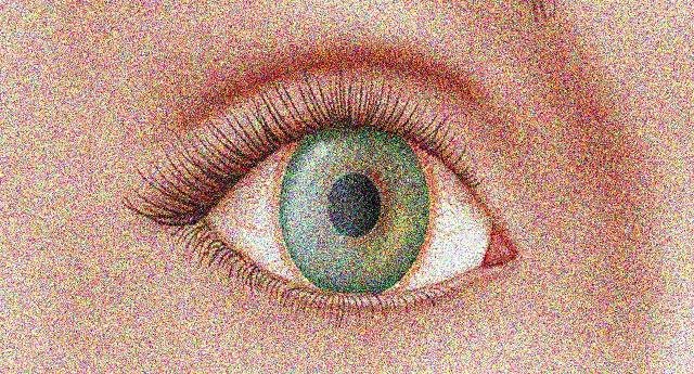 """I grandi scienziati non muoiono mai – Ecco il """"collirio Montalcini"""" – il farmaco realizzato grazie agli studi della Nobel – contro una grave patologia, finora incurabile, dell'occhio."""