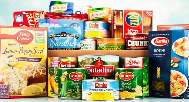 L'ultimo allarme che arriva dalla Spagna, ma di cui da noi nessuno parla: oli minerali in pasta, riso e cioccolato che compriamo tutti i giorni.