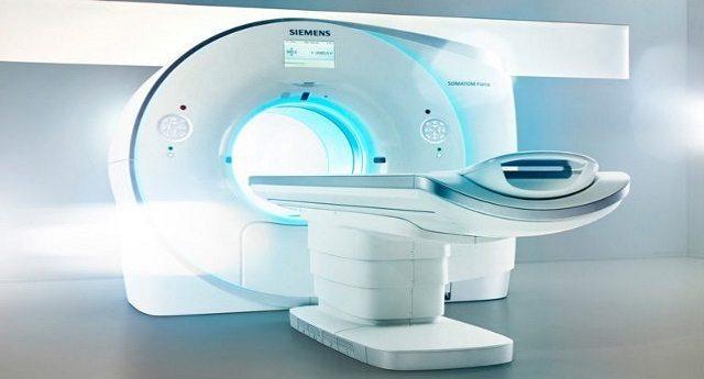 Arriva in Italia la TAC più potente del mondo: diagnosi in un secondo e senza radiazioni o pericoli