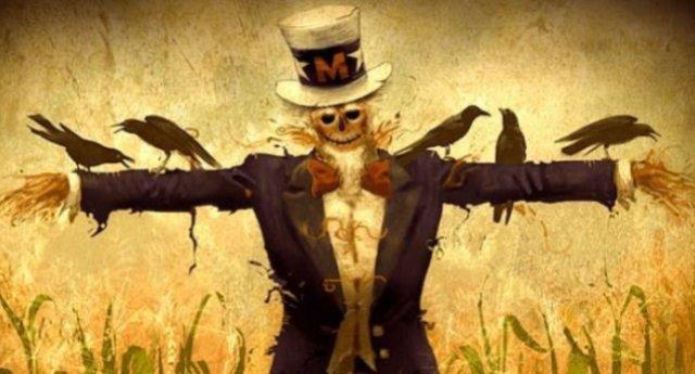 Glifosato, la guerra sporca della Monsanto alla Iarc (Agenzia Internazionale per la Ricerca sul Cancro): interessi, affari e bugie…!