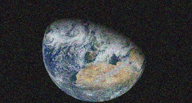 15 mila scienziati lanciano l'allarme: la Terra è sempre più in pericolo