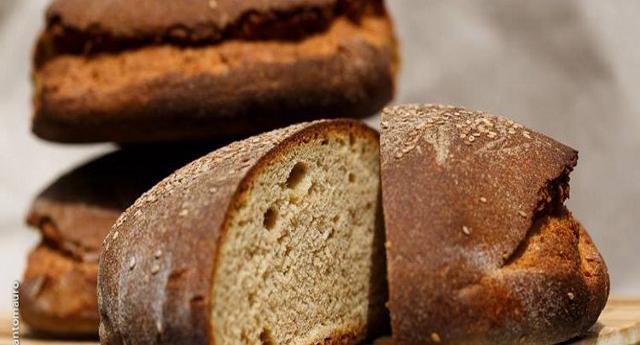 Le insidie del pane: tutto quello che non ci dicono – Prepariamolo in casa con il lievito madre