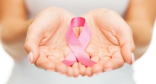 Arriva in Italia il farmaco che distrugge le metastasi del cancro al seno.
