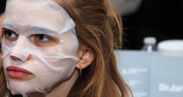 I prodotti per la cura e la bellezza della pelle sono solo una grande, grandissima truffa?