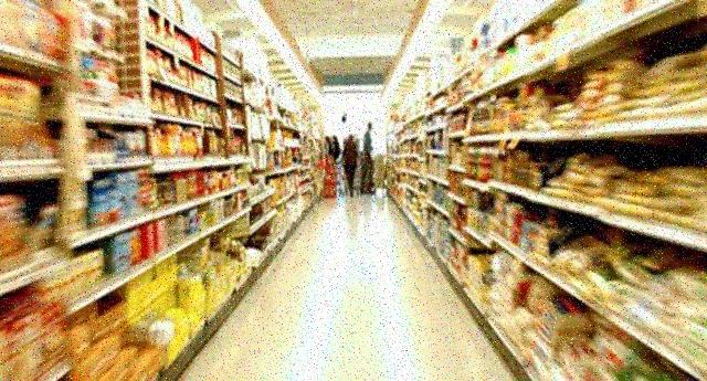"""Pasta di """"grano duro"""" a meno di 0,60 cent il kilo: cosa arriva sulle nostre tavole?"""