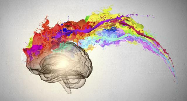 L'ASMR – L'Orgasmo del cervello che sta facendo impazzire il web