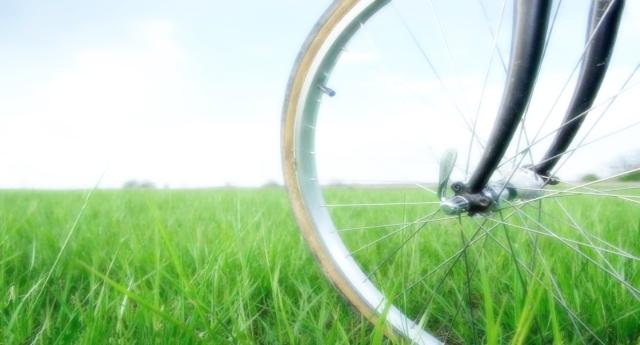Gli incentivi per le biciclette elettriche. Nati in Svezia, sono arrivati anche nelle città italiane. Ma si fa ancora troppo poco.