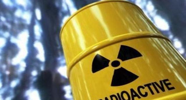 A Fukushima il dramma non è finito – gli agghiaccianti dati di Greenpeace ed il commento dell'Enea