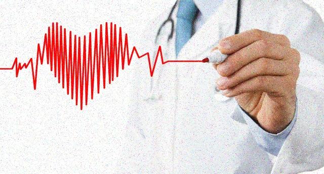 Il segreto per vivere bene? L'amore e l'amicizia contano più del colesterolo