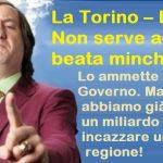 Torino – Lione