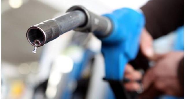 Benzina sintetica: la rivoluzione ecologica del carburante.
