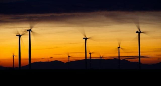 Portogallo 100% rinnovabile: a marzo prodotta più energia pulita di quella richiesta