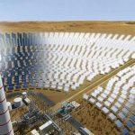 parco solare