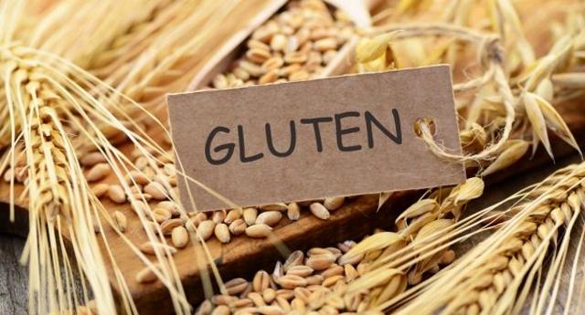 Cos'è il glutine e perché se non siete intolleranti dovreste mangiarlo