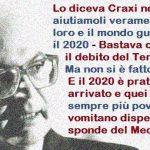 Craxi