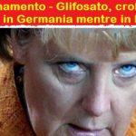 Glifosato