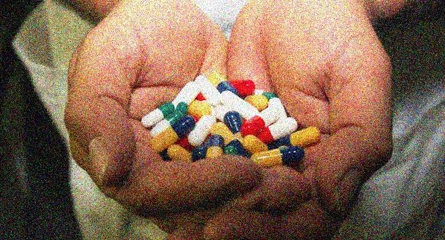 farmaco