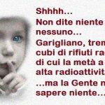 Garigliano