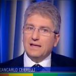 Cerelli