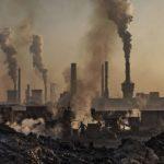 politica ambientalista