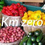cibo locale