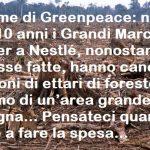 Grandi Marchi