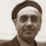 Don Marco Bisceglia