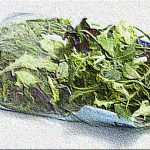 insalata pronta