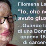 Filomena Lamberti