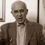 Prof. Vittorio Agnoletto