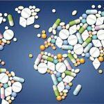 multinazionali dei farmaci