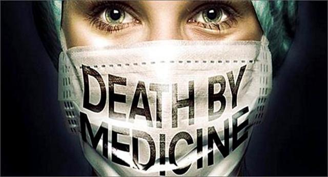 Dittatura sanitaria