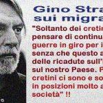 Gino Strada