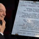 Carlo Angela