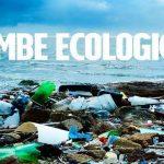 bombe ecologiche