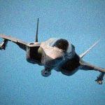aerei da guerra