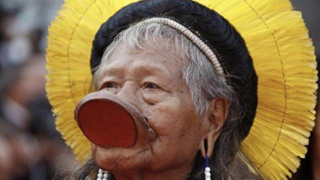 indigeno