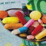 case farmaceutiche