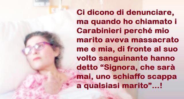 Antonietta Rositani