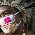 popoli dell'Amazzonia
