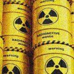 bomba ecologica